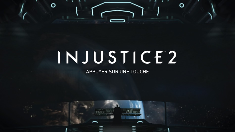 Injustice 2_20170517223726