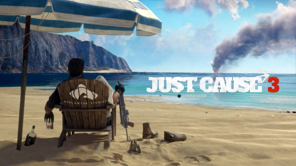 Just Cause 3_20170618192023