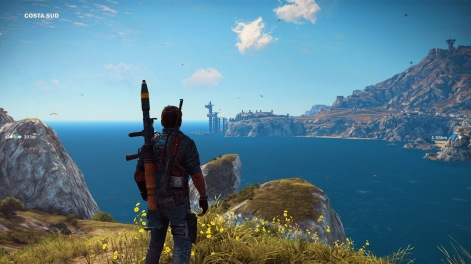 Just Cause 3_20170618192324