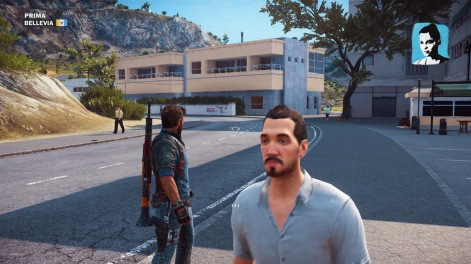 Just Cause 3_20170618193810